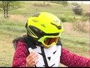 По бездорожью на квадроциклах в Самарской области прошли экстремальные гонки