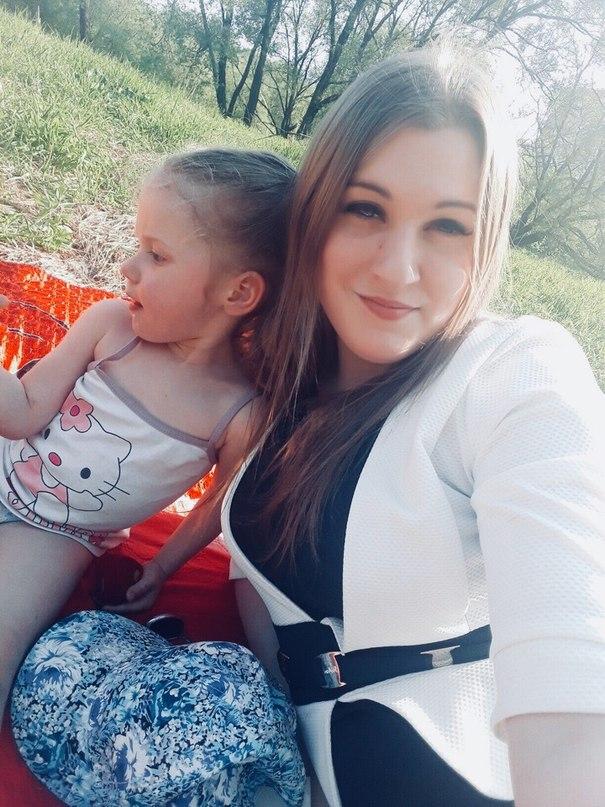 Дианочка Самсонова | Санкт-Петербург