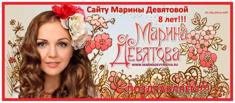 http://cs613425.vk.me/v613425865/1cebd/83WDGyao7vI.jpg
