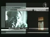 Александр Галич. Непростая история (режиссер Дарья Романова, Агенство БеМиС, 2003)