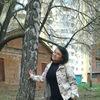 Коростелёва Марина