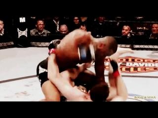 RASHAD Suga EVANS Highlights-Knockouts.mp4