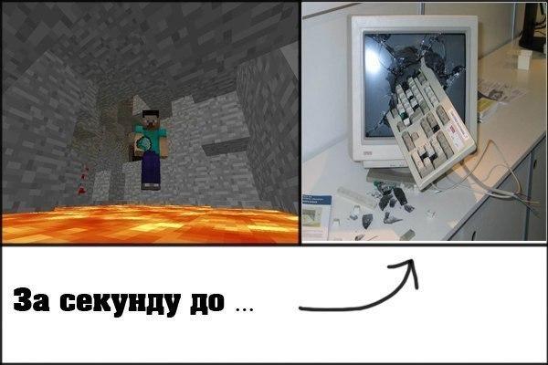 minecraft скачать торрент 1 8 9