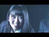 10 Mr. Kissman [AKB48 B7 261215 Shonichi]