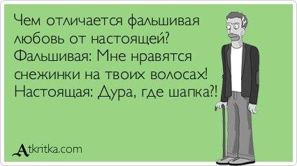 http://cs405922.userapi.com/v405922232/37e2/wpUOgoURq6c.jpg