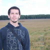 Sakred234 avatar