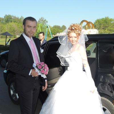 Вадим Мальцев, 11 февраля , Курган, id43054974