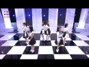 Koi wa Toki ni Morning Musume '18 Fukumura Ikuta Ishida Sato Nonaka Morito The Girls Live 216 @ 08 05 2018