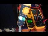 Тест моноблока Aria ap-d1000 3\4, Fiat BASS ZONE 6 Oris 12