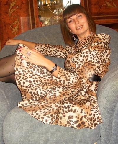 Елена Иванкова, 22 февраля , Новосибирск, id4734561