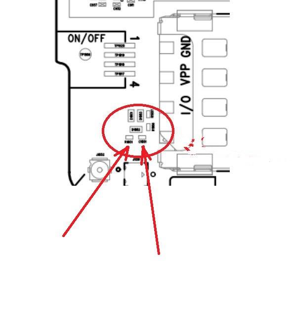 lenovo 8922 service manual rh onthewingsblog com