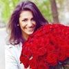 •цитаты_про_цветы