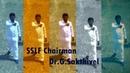 SSLF Chairman for Vararu Vararu Song