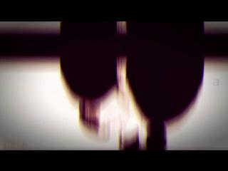 〖REC〗Come down | SNK | AOT | RIREN/ERERI |
