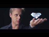 Armin van Buuren feat. Sharon Den Adel - In And Out of Love (The Blizzard Remix)