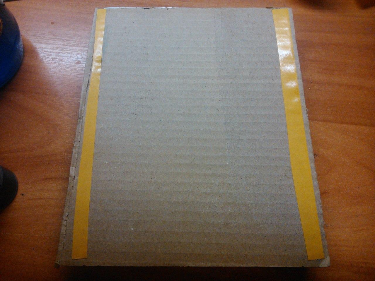 Дневник Ривер Сонг