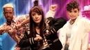 Dance Battle   Battle of the Four Realms   Sugar Plum Fairy Remix