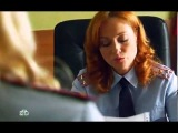 Пятницкий  Глава третья  Серия 6 из 30 2013 Криминал драма