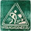 Партизанское садоводство - Guerrilla Gardening