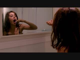 Меган Бун (Megan Boone) в сериале
