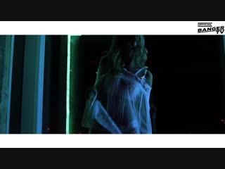 Benny Benassi - Love Is Gonna Save Us (DJ Ramirez Mike Temoff #HOT Remix) [MUSIC VIDEO][1]