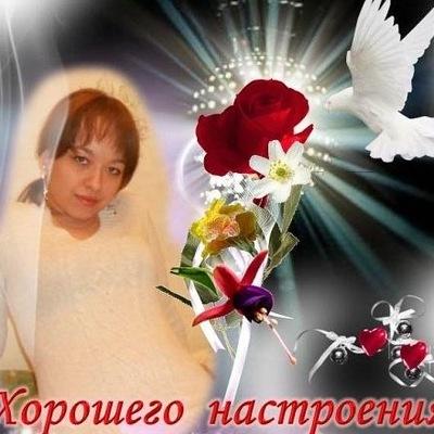 Евгения Завьялова, 15 марта 1989, Сыктывкар, id130511760