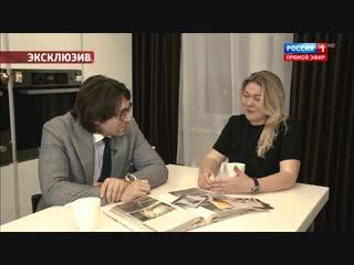 Светлана Кокорина: