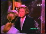 Serial Mom / Мамочка-маньячка-убийца (ТНТ, 1998)