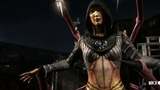 NEW MODES FATALITIES STAGES Mortal Kombat X Montage Teaser Footage