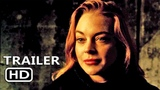 AMONG THE SHADOWS Trailer (2018) Lindsay Lohan, Horror Movie