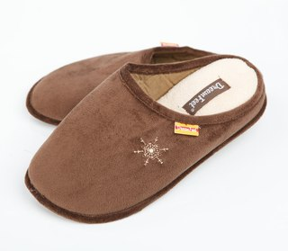 купить недорого зимняя женская обувь