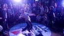ENJOY VS ENZO   HIP-HOP PRO   FINAL   KOENIG SOUL TRAIN Vol.5   Danceprojectfo