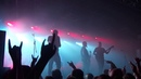 Caliban Mein schwarzes Herz Live in Saint Petersburg 19 10 2018 ClubZal