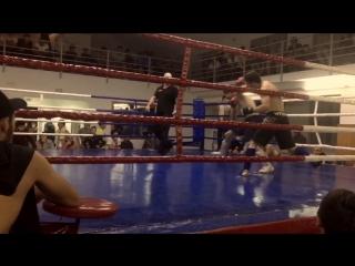 highlights Mansur Ustarkhanov