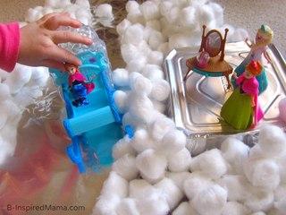 декоративные куклы своими руками идеи для дома