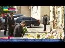 «Время». Boeing 777: неопровержимые улики Москвы против бреда Киева и Вашингтона (22. VII. 2014)