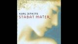 Karl Jenkins - Stabat Mater - Incantation - 02