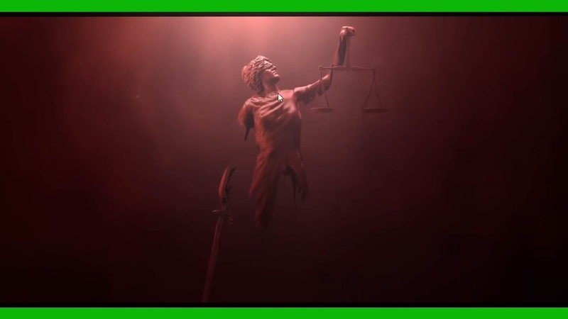 Cinema 4D Tutorial | Daredevil Liquid Effect with X Particles | Ryan Talbot
