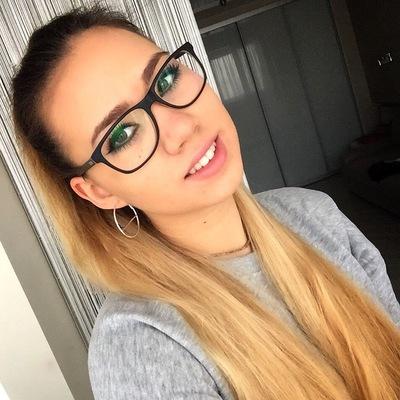 Мария Бескова