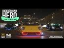 Underground Hero : Love To Hate Me - Maiham- Lamborghini Bosozoku Yakuza
