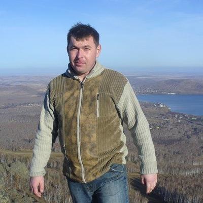 Дмитрий Кирсанов, 12 июля , Буденновск, id208467697