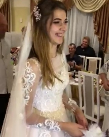 Buiko_nastya video