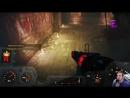 Телеканал Е Fallout 4 - Gideon - 46 выпуск