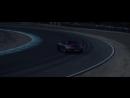 Mercedes-AMG GT C. Несравненно.