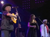 Orquesta Buena Vista Social Club® Feat Omara Portuondo and Eliades Ochoa LIVE