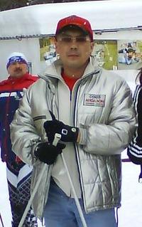 Сергей Захаров, 4 сентября , Чебоксары, id173018481