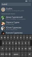 sQCJWC_zDFc.jpg