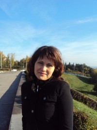 Елена Музурова, 20 сентября 1986, Карсун, id124069669