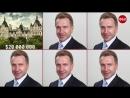 Ложь НТВ_ лапшеснимание о Навальном
