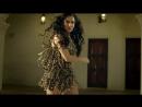 Восточная, Арабская Индийская песня клип в Египте. Rahat Fateh Ali Khan Salim Sulaiman - Habibi. Девушка красивая ♥